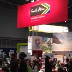 South African attractions