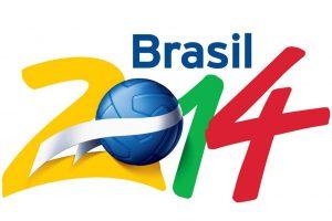 GRUBPASSPORT – 2014 WORLD CUP BRAZIL