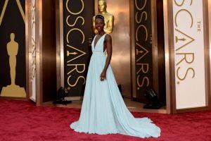 2014 Academy Awards: Kenya's Lupita Nyong'o wins an Oscar! Which African Grub should win?