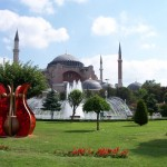 Business Insider: Here's Why Istanbul Is The Most Popular Travel Destination In The World