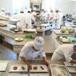 USA Today: Great culinary school restaurants around the world