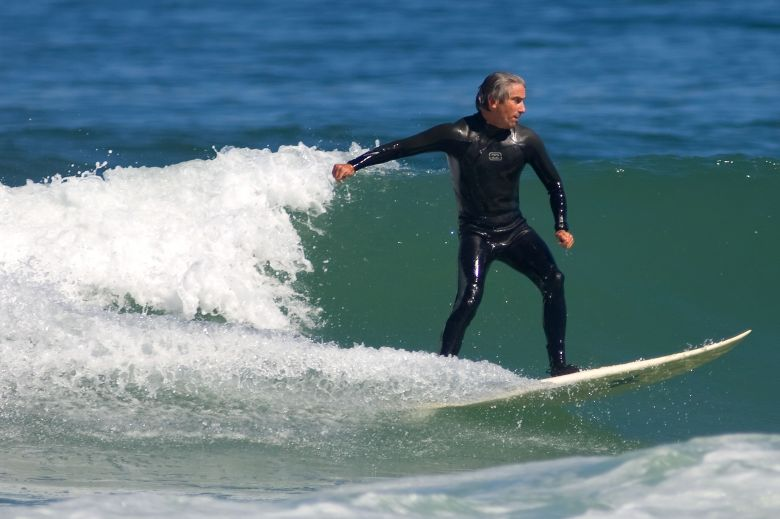 photo VIA Capetown Official Tourism Website