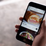 Uber: UberEATS Now Serving Chicago, NYC