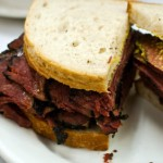 Cheapflights.co.uk: Sandwiches from around the world