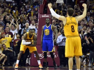 http://www.usatoday.com/story/sports/nba/playoffs/2015/06/09/cavaliers-warriors-game-3-lebron-james/28775989/