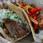 USA Today: 10Best: Places to get your taco fix on Cinco de Mayo