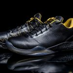 Could Lavar Ball really build a successful $1 Billion shoe brand AND make the world a better place?
