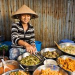 Independent: How to Talk About Food in Every Country