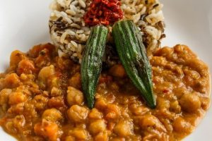 USA Today: Five underrated food cities in the South