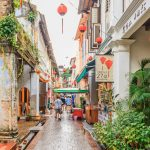 Post Magazine: How Ipoh is becoming a new Malaysia food destination, to rival Kuala Lumpur and Penang