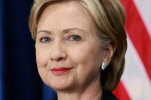 """Hillary's GrubPassport"" #2 – South Korea and Vietnam"