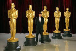 GrubPassport Oscars 2013