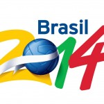 GRUBPASSPORT – 2014 WORLD CUP BRAZIL