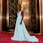 2014 Academy Awards: Kenya's Lupita Nyong'o wins an Oscar! Which African Grub should win?