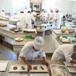 USA Today: Great culinary school restaurants around the world