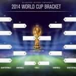 WORLD GRUB CUP 2014