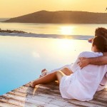 Romance on Vacation: The Expedia Heat Index