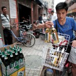 Bloomberg: The Best-Selling Beer in the World Isn't What You Think