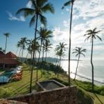 TripAdvisor:  Top 10 Islands — World