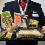 USA Today: British Airways to end free food in coach on short flights
