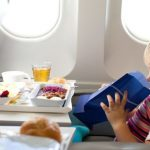 nzherald: Read this and you'll never eat aeroplane food again