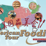 Jing Daily: U.S. Embassy Launches Social Media Contest in China to Promote Food Tourism