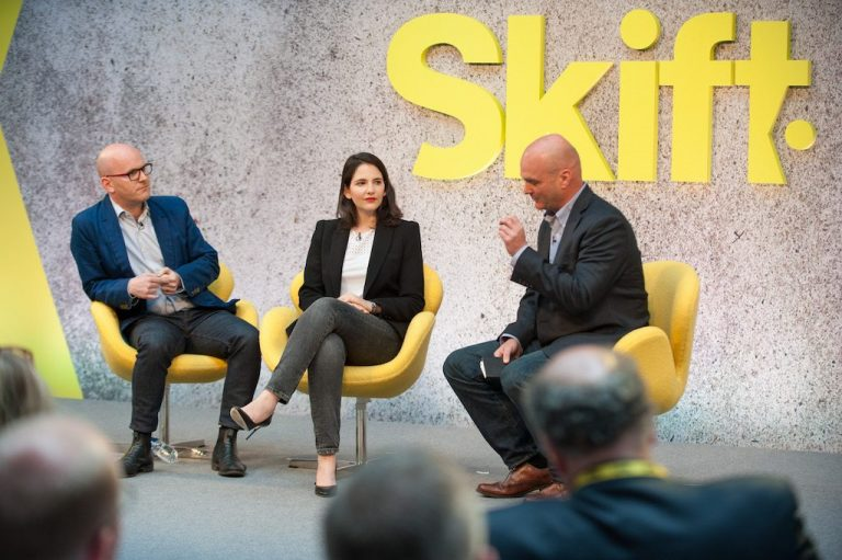 Skift-Forum_London_4-Apr-2017_349