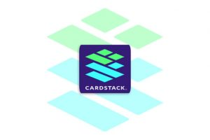 CARDSTACK: Imagine a seamless experience layer of the decentralized internet that could be the best hidden gem of 2018