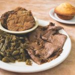 Atlanta Magazine: Want Food, Will Travel: 8 Southern plates worth the drive—or flight