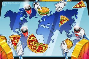 Cointelgraph: Retailers Around the World That Accept Crypto, From Pizza to Travel